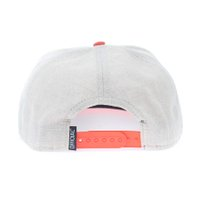 Boné Official Stayofficial Creme