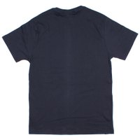 Camiseta Independent Bar Logo Azul Marinho