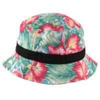 Bucket Official Resort Rosa/Floral