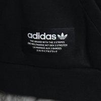 Moletom Adidas OTH Preto