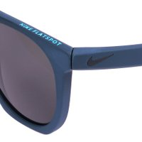 Óculos Nike Sb Flatspot Azul Nautico