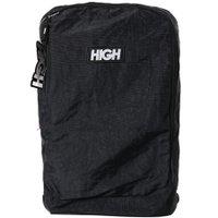 Mochila High Company Packable Preto
