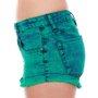 Shorts Volcom  Yae Micro Verde