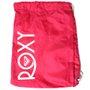Bolsa Roxy Light As A Feather Scarlet Rosa