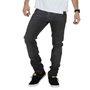Calça Globe Pants Ultra Skinny Preto