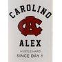 Shape Cisco Alex Carolino Ac 8.0 Branco