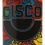 Shape Cisco Brasão Colors 7.67 Colorido