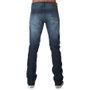 Calça Rip Curl Icon Jeans