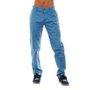 Calca Volcom Fickin Modern Stretch Azul