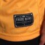 Regata Thug Nine Los Santos Amarelo