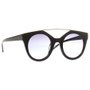 Óculos Evoke For You DS8 A01 Gradient Preto/Cinza