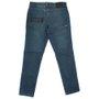 Calça Urgh Jeans Infantil Azul