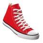 Tênis Converse Chuck Taylor All Star Vermelho