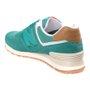 Tênis New Balance 574 Lifestyle Verde