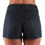 Shorts Vans Capital Denim Azul
