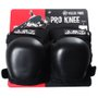 Joelheira 187 Killer Pads Pro Knee