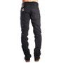 Calça Independent Skatefit Costello Preto