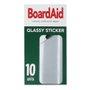 Adesivo De Reparo Board-Aid