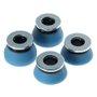 Amortecedor Brats 82A Soft Azul