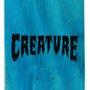 Shape Creature Shredded 8.37 Marrom/Preto