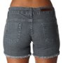 Shorts Vans Beach Bound Preto