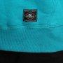 Moletom O´neill Logo Hoody Azul