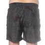 Bermuda Rock City Shorts Bamboo Chumbo