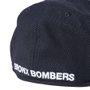 Bone New Era Bronx Bombers Azul Marinho