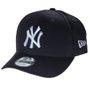 Boné New Era New York Azul Marinho