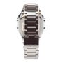 Relógio Casio Vintage DB-360-1ADF Prata