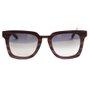 Óculos Evoke For You DS5 Colorido
