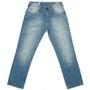 Calça Hurley Infantil Joke Jeans