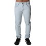 Calça Hurley Jeans Sky Azul Claro