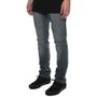 Calça O´neill Jeans 027 LY Jeans