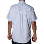 Camisa Rock City Lisa 2020 Azul Claro