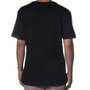 Camiseta DGK Venice Preto