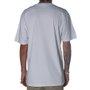 Camiseta Diamond Botanical Branco