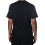 Camiseta Independent 3 Tier Cross 1 Color Preto