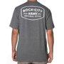 Camiseta Rock City Army Original Style Mescla