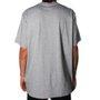 Camiseta Santa Cruz Big OGSC Mescla