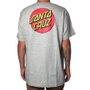 Camiseta Santa Cruz Classic Dot Mescla