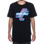 Camiseta Santa Cruz OGSC Preto