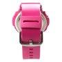 Relógio Casio Baby-G BGA-210-4B2DR Rosa