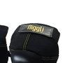 Cotoveleira Niggli Pads Profissional Preto