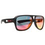 Óculos Oakley Dispatch II Preto/Vermelho