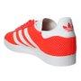 Tênis Adidas Gazelle Laranja