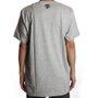 Camiseta Thug Nine Iron Mike Mescla