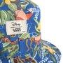 Bucket Vans Disney Azul