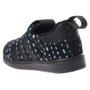 Tênis Adidas Superstar 360 I Preto