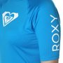 Lycra Roxy Whole Hearted Azul